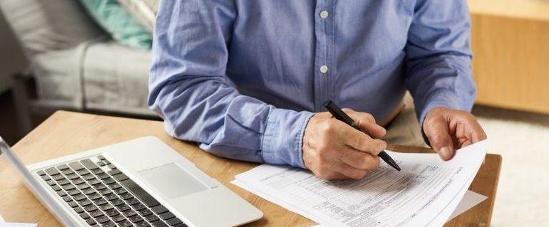 Когда лучше увольняться работающему пенсионеру?