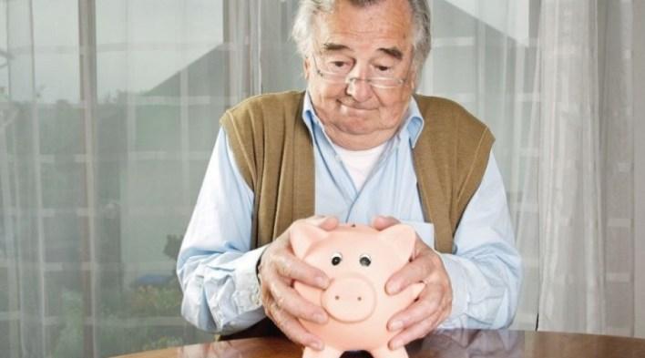 Какие льготы положены пенсионерам после 70 лет?