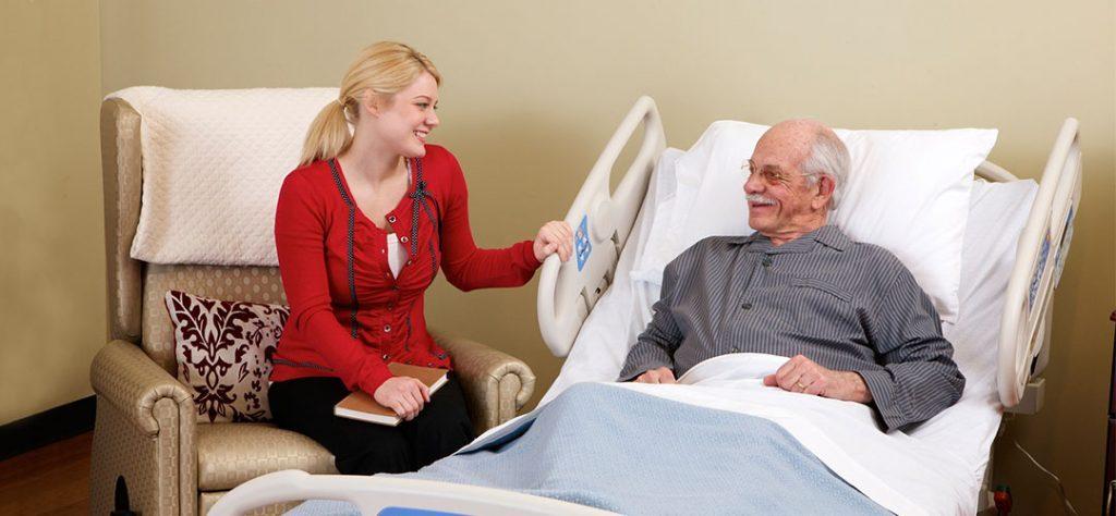 Доверенность на получение пенсии лежачего больного: когда необходима и особенности оформления